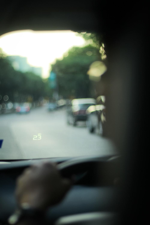 Prius2017 (10 of 16).jpg