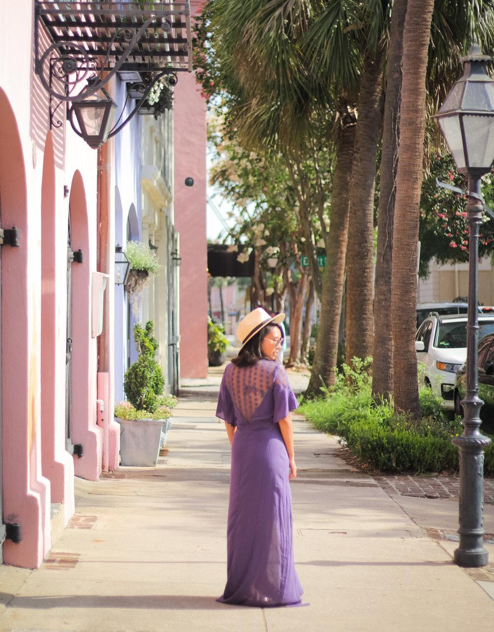 Charleston-10.jpg