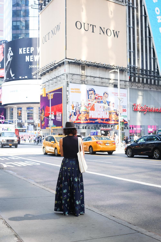 NYC-MET-12.jpg