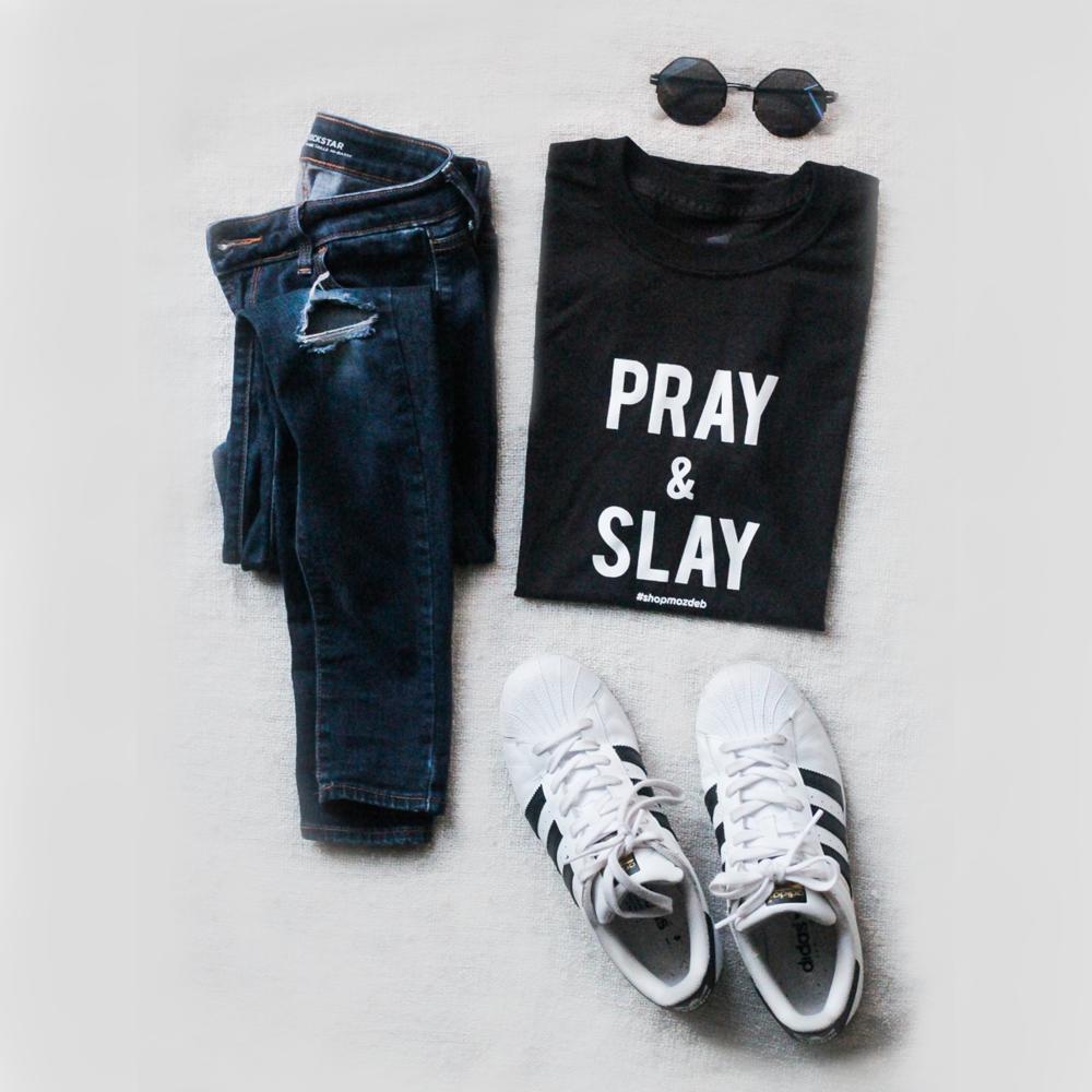 Tslay.png