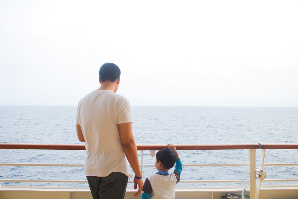 Cruise-4.jpg