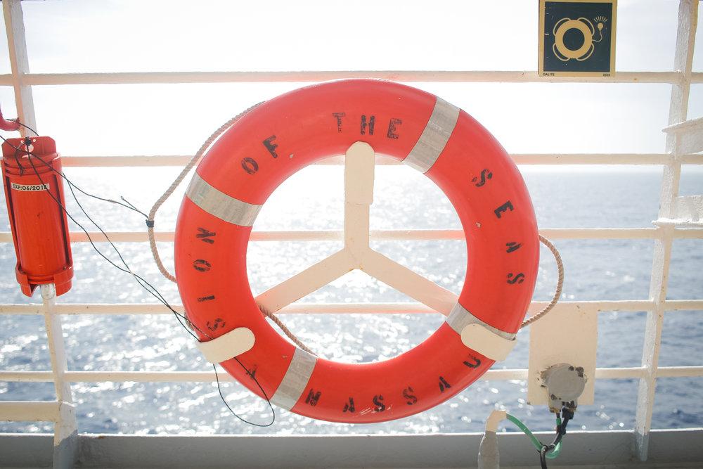 Cruise-8.jpg