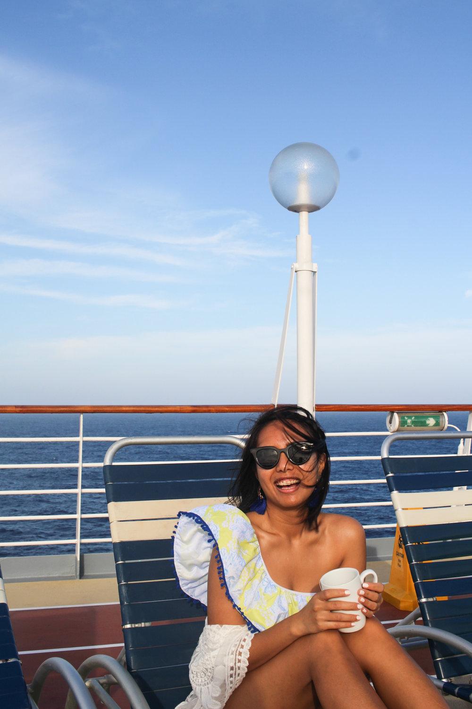Cruise-9.jpg