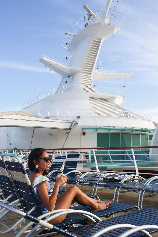 Cruise-10.jpg