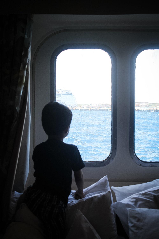 Cruise-13.jpg
