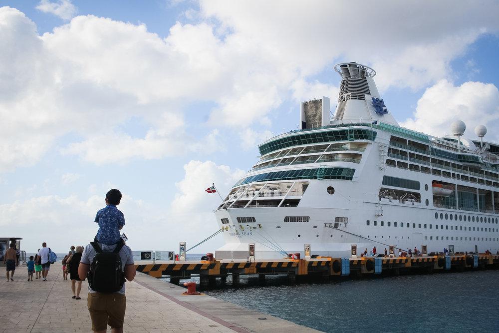 Cruise-35.jpg