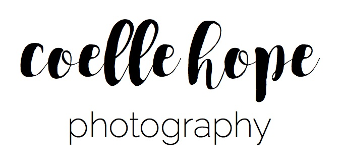 Coelle Hope Photography