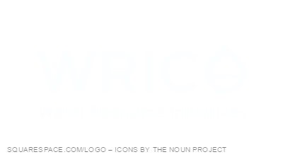 WRICO helps you