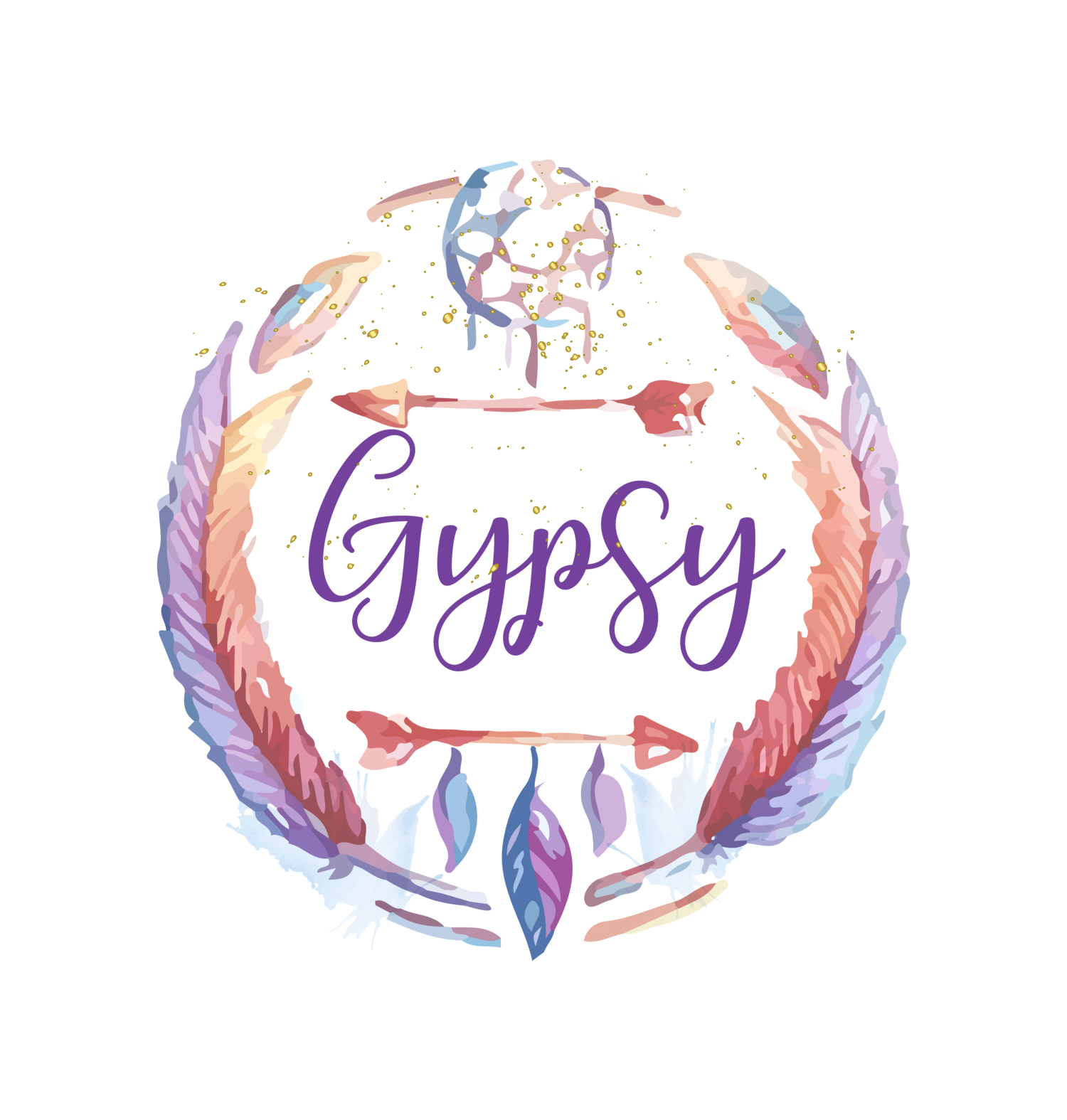 Gypsy of Chicago