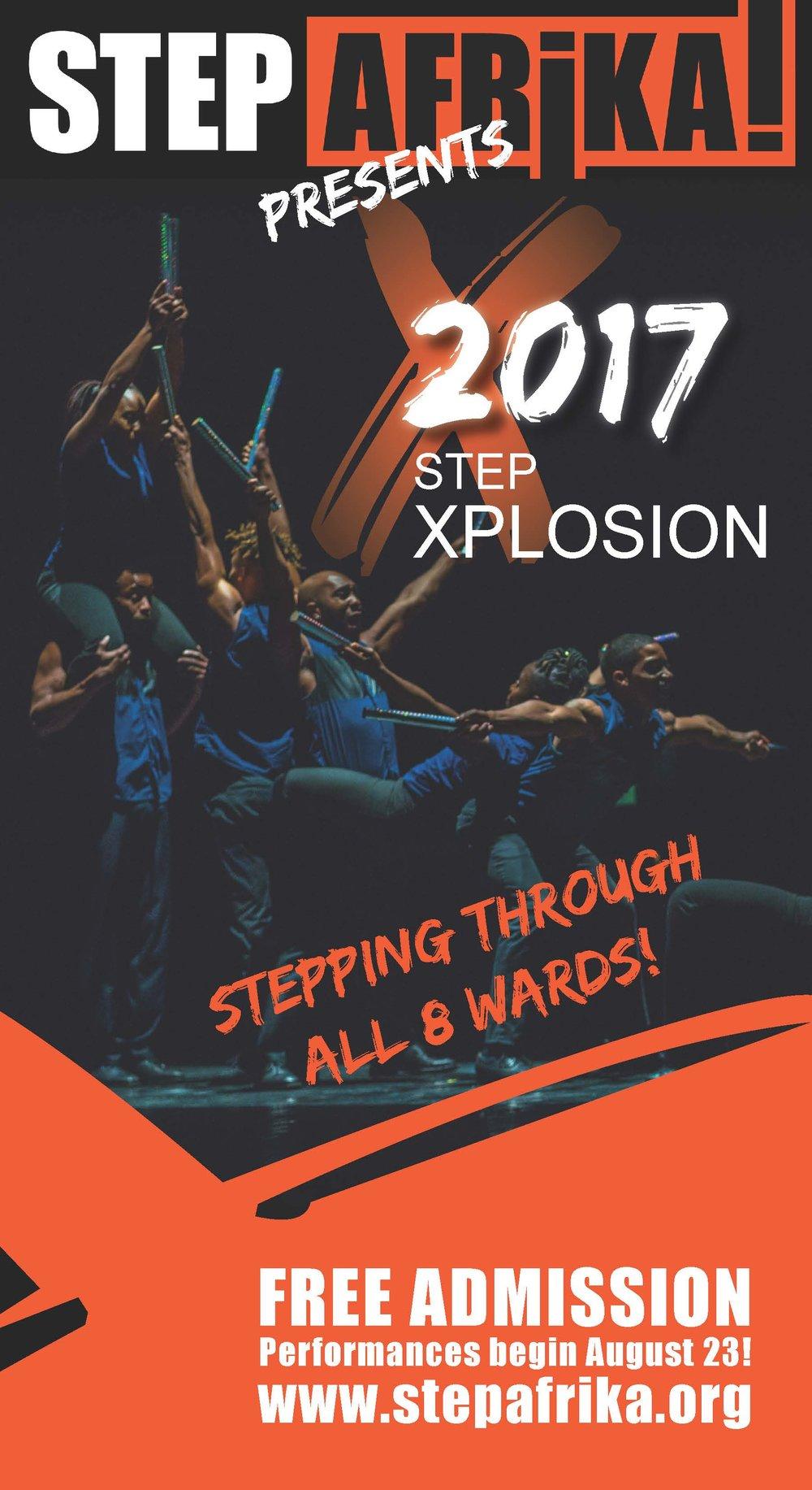 StepAfrikaXplosion_2017 Postcard_FINAL_Page_1.jpg