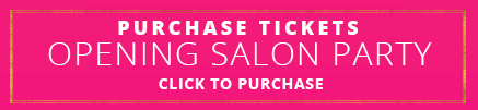 Tickets_salonparty.png