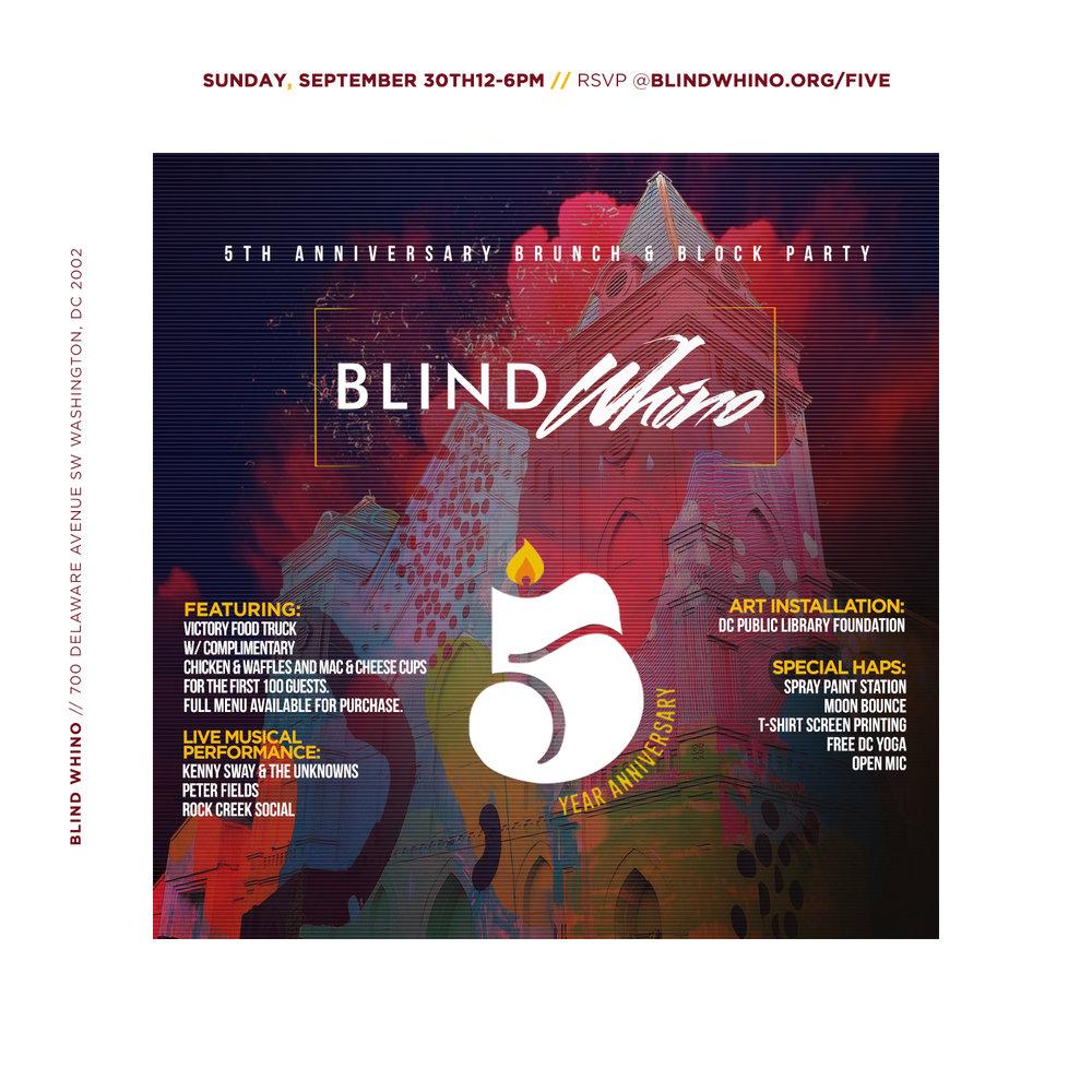Blind Whino Five.jpg