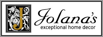 Jolana's Exceptional Home Decor