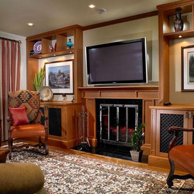 jolanas-living-rooms.jpg