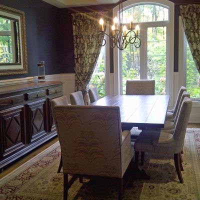 jolanas-dining-rooms.jpg