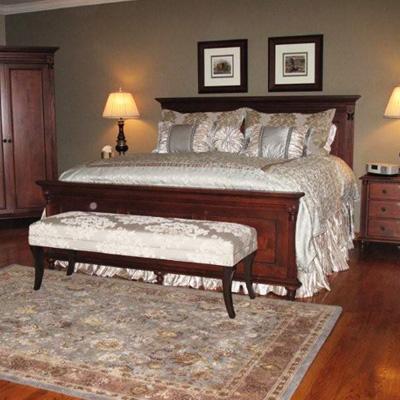 jolanas-bedrooms.jpg