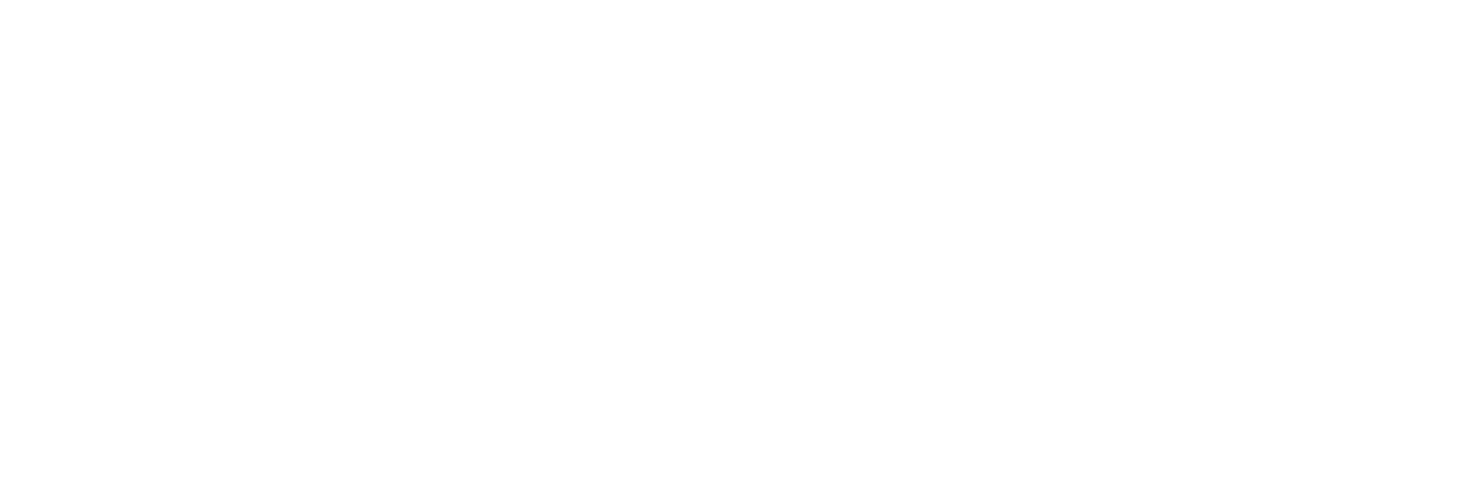 Welcome Studio