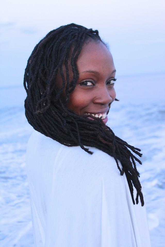 Ekiuwa Asemota Ekiuwa, lovingly known as Eki, is the Creative Director of Your Queens. She is also a teaching artist, choreographer, designer and much more. Eki portrays Makeda Queen of Sheba