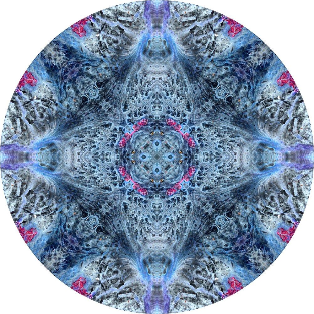 File Coral #A 2.JPG
