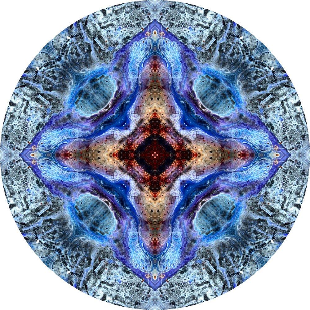 File Coral #A 7.JPG