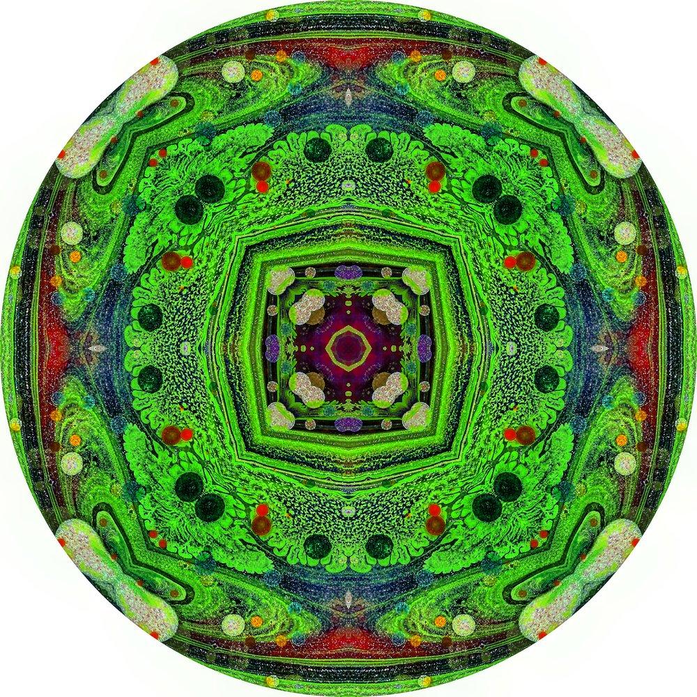 Green Galaxy #A 5.JPG