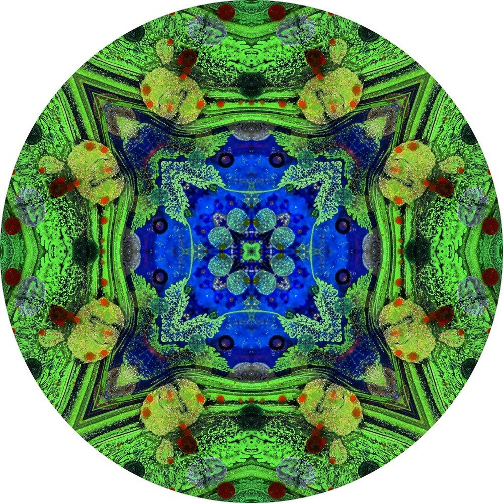 Green Galaxy #A 6.JPG