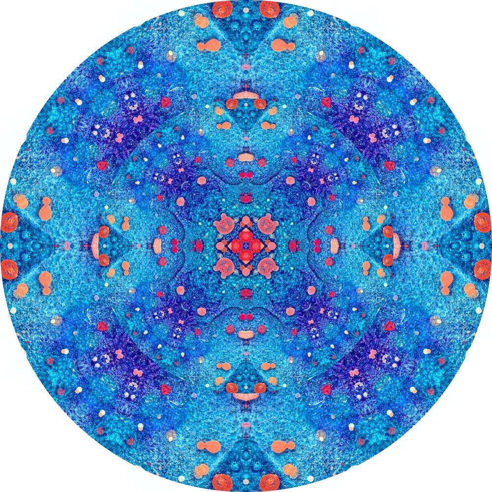 Blue Sand #A 1.JPG