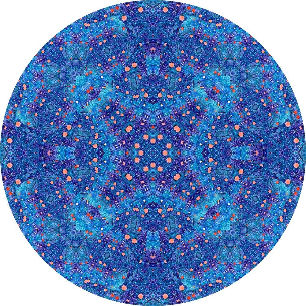 Blue Sand #A 4.JPG