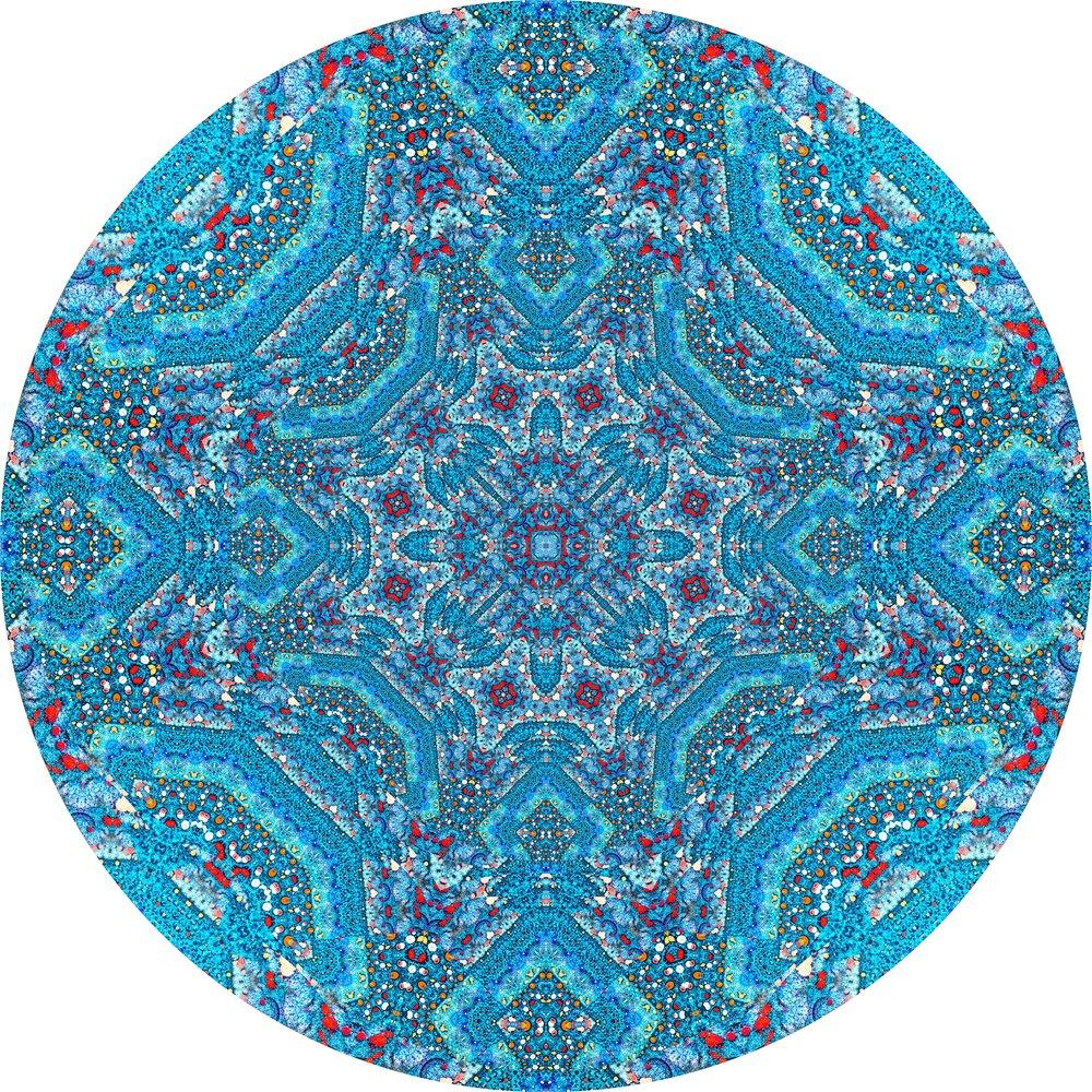 Blue Sand #A 9.JPG