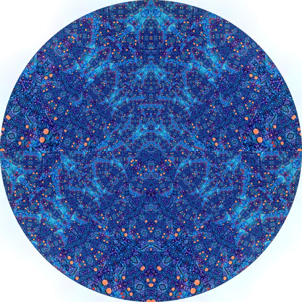 Blue Sand #A 10.JPG
