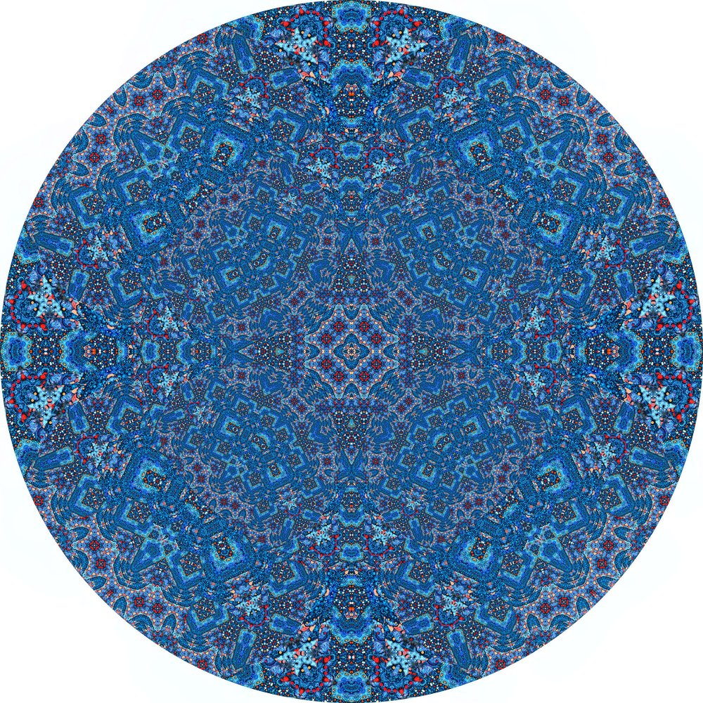 Blue Sand #A 12.JPG