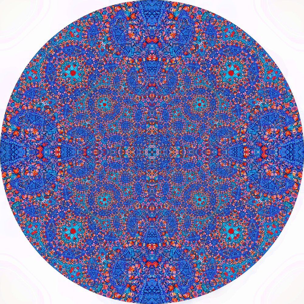 Blue Sand #A 13.JPG