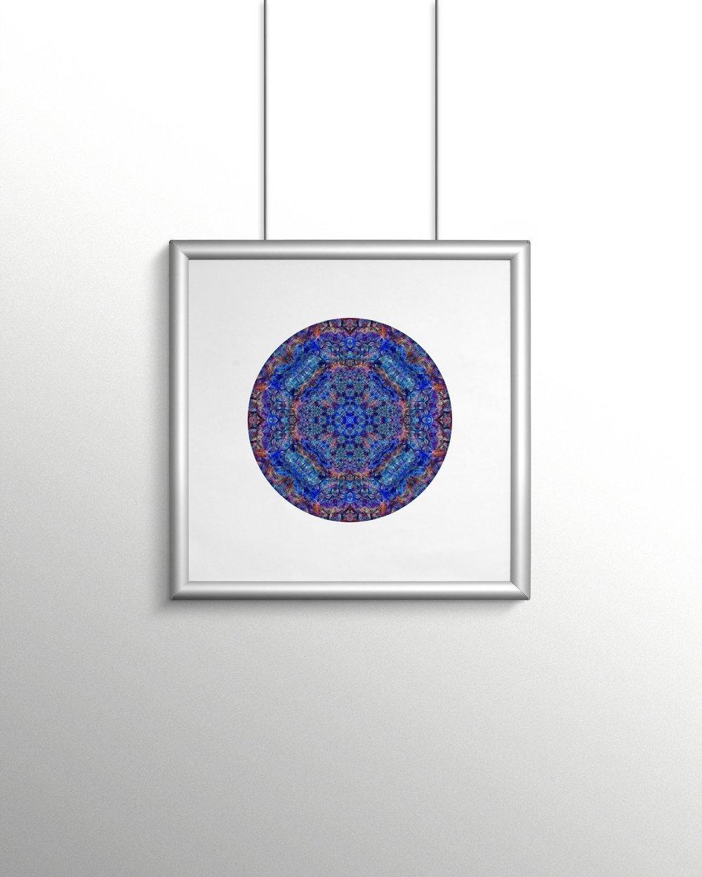 Blue Geometry- mockup 1.jpg