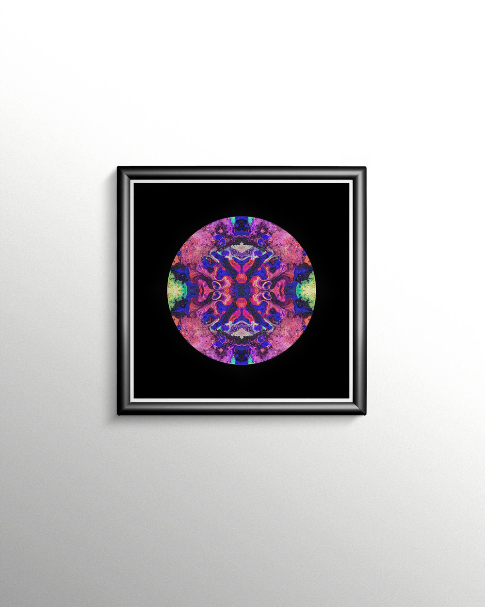 Dark Reef - mockup 1.jpg