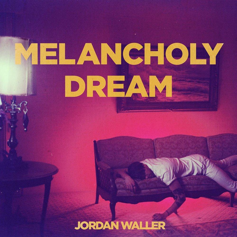 melancholy dream.jpg