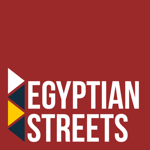 Egyptian Streets.png