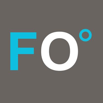 Fair Observer Logo .png