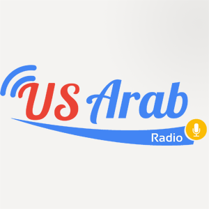 US ARAB RADIO LOGO.png