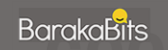 Baraka Bits