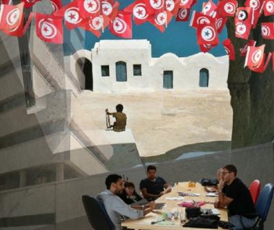 Tunis Startups .jpg