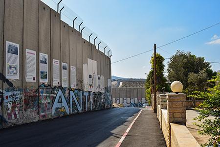 Israel-Palestine2 resized.jpg