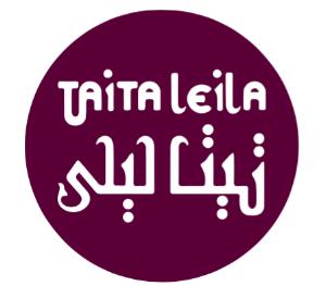 Taita Leila.png