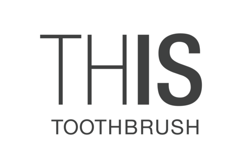 this toothbrush.png