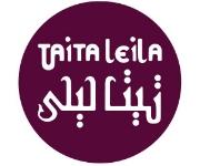 _0000s_0005_taita leila logo.jpg