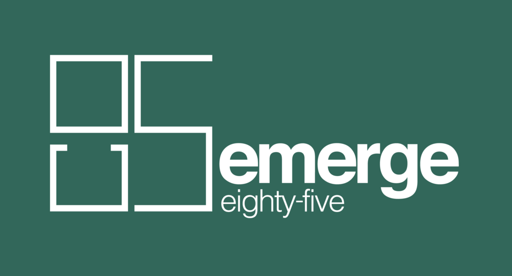 Emerge85_New_Mark_Green.png