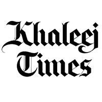 khaleej_times.png