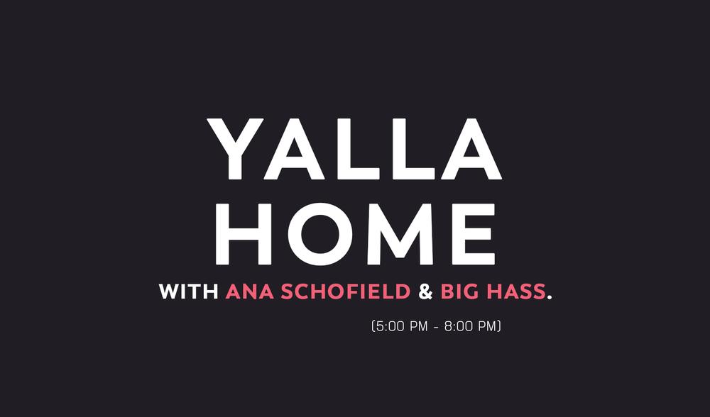 Yalla-Home.png