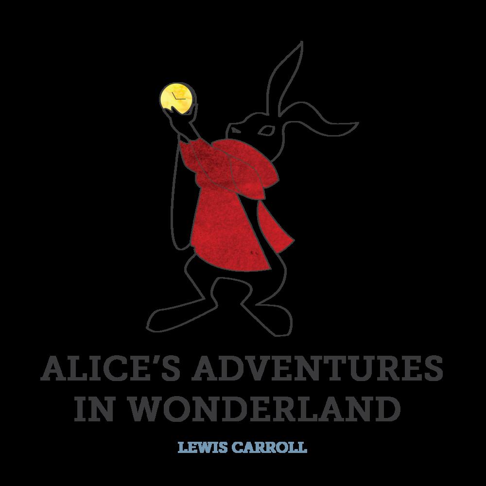 __Alice in Wonderland.png