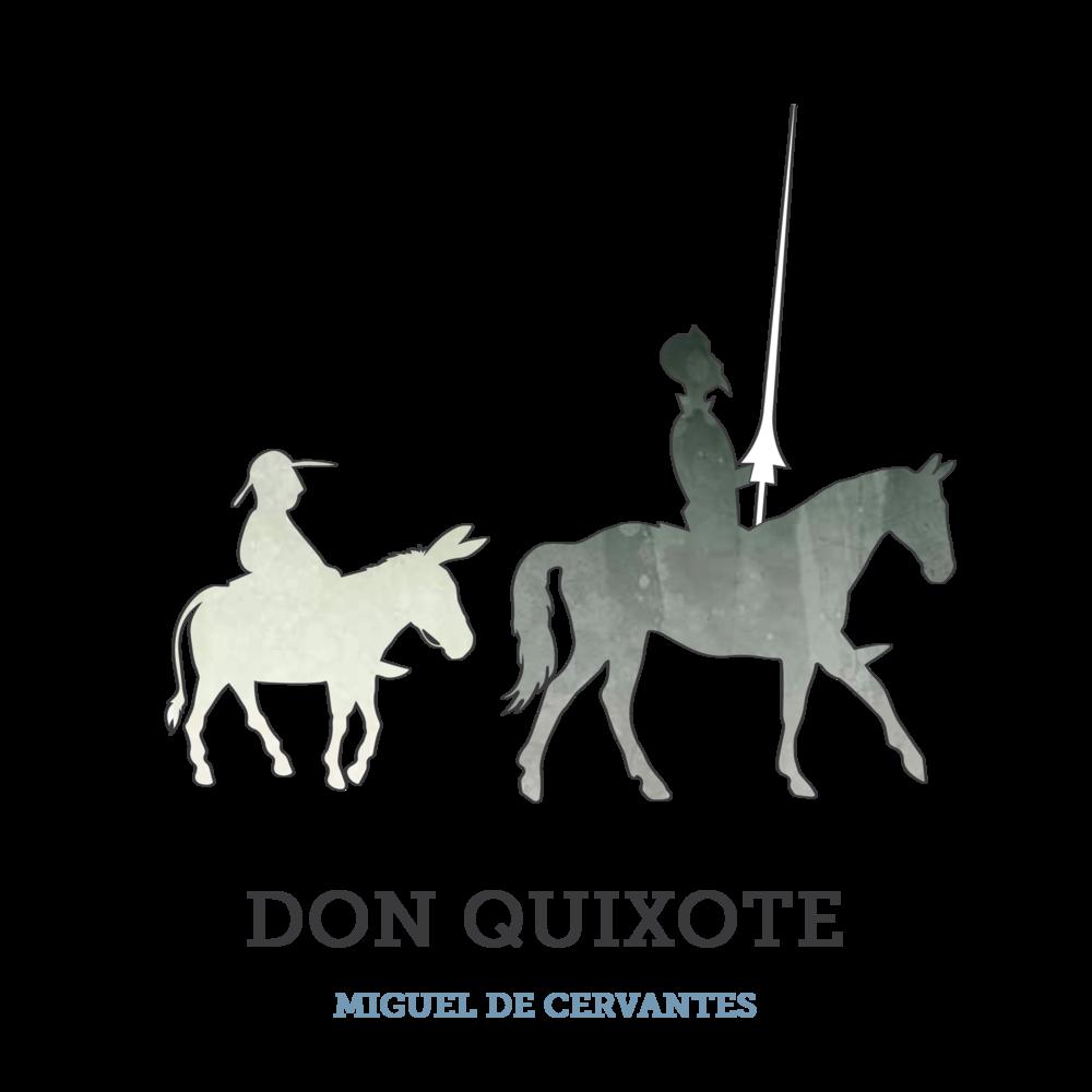 __Don Quixote.png