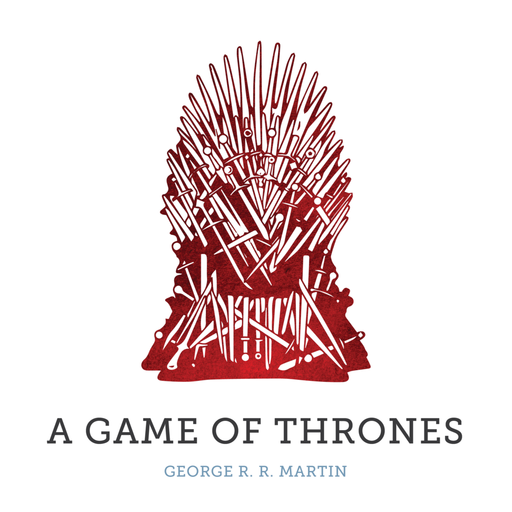 __Game of Thrones.png